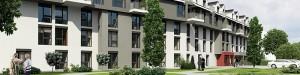 Pflegeimmobilie Gelanlage Mainz 800x200 by Ott Investment AG