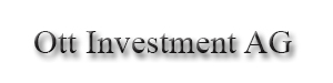in Pflegeimmobilien investieren