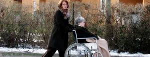 Deutschland steht vor einer enormen Pflegelawine Pflegeimmobilien Pflegefonds Pflegeheimfonds Kapitalanlage Ott Investment AG