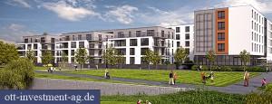 Pflegeimmobilien eine lukrative Kapitalanlage by Ott Investment AG Immobilienmakler Nürnberg Fürth Erlangen