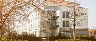 Pflegeimmobilie Krefeld Uebersicht Kaufen Ott Investment AG Angebot Bellini Erfahrungen Schlüsselfeld Wirtschaftshaus