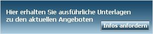 IInfos anfordern Pflegeheim in Nordrhein-Westfalen