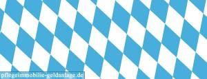 Bayern Raute Pflegeimmobilie Bayern Fürstenfeldbruck Pflegeheim Verkauf Ott Investment AG