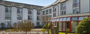 23 inp deutsche pflege portfolio pflegeimmobilie pflegeheim fonds aiv immac Renditefonds 78 beteiligung fondsbeteiligung ott investment ag schlüsselfeld