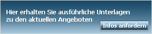 Infos anfordern Pflegeheim Nidda Hessen Ott Investment AG