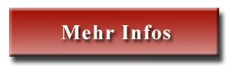 Informationen Pflegeheim Bayern und Franken anfordern Mittelfranken Oberbayern München Ansbach Nürnberg