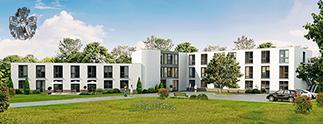 Pflegeimmobilie in Freiensteinau bei Frankfurt, Fulda. Übersicht aktuelle Angebote
