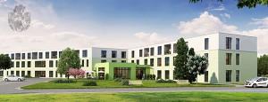 Pflegeimmobilien Neubau hinkt dem Bedarf weit hinterher Pflege Invest Pflegeplätze Betreiber Neubau Bundesland