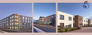 24 INP Deutsche Pflege Portfolio Pflegefonds Ott Pflegeimmobilien Fonds AIF Investmentfonds Immac wi wh Vermittlung von Kapitalanlagen