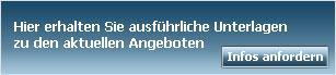 Pflegeimmobilie in Siegburg bei Köln Infos anfordern