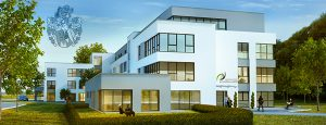 Pflegeimmobilie Selters Rheinland Pfalz kaufen Seniorenzentrum St Franziskus Vermittlung Ott Investment AG Schlüsselfeld wi Immogroup