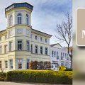 Pflegeimmobilie St Martin Bad Neuenahr Ahrweiler Rheinland Pfalz Pflegeeinrichtung Ott Investment AG Erfahrungen