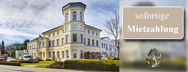 Pflegeimmobilie Bad Neuenahr-Ahrweiler