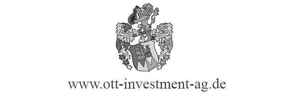 Pflegeimmobilie Menden Pflegeappartements NRW Dortmund Ott Logo