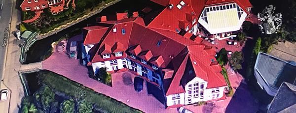 Pflegeimmobilie Berne Bremen Oldenburg Pflegeheim Pflegeappartements Geldanlage