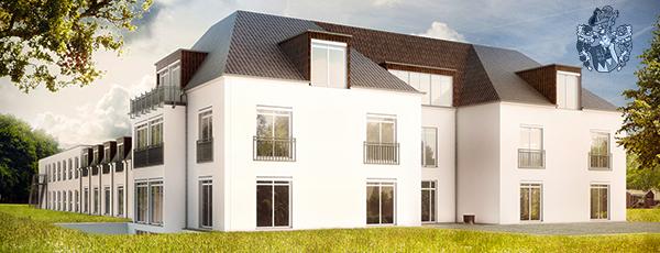 Pflegeimmobilie Neuenkirchen Schwanewede Bremen Niedersachsen Geldanlage 2017