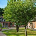 Pflegeimmobilie Nienhagen Pflegeheim Hannover Wolfsburg Niedersachsen kaufen Geldanlage