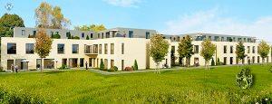 Pflegeimmobilie Dassel bei Göttingen Hannover als Geldanlage Ott Kapitalanlagen
