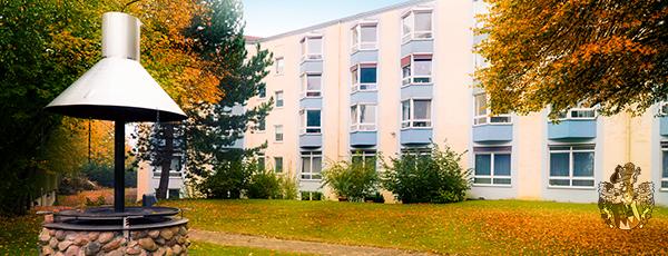 Pflegeheim Kapitalanlage Salzgitter Bad Niedersachsen Pflegeappartement Pflegeimmobilie Braunschweig