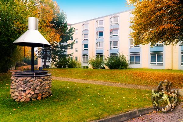 Pflegeimmobilie kaufen Salzgitter Bad Geldanlage Zinsen 600x400