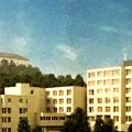 Pflegeheim Siegburg Köln Pflegeimmobilie Pflegeappartement