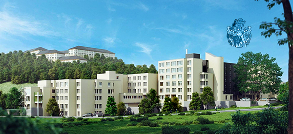 Pflegeheim kaufen suche Immobilie als Geldanlage Renditeobjekt in Siegburg NRW