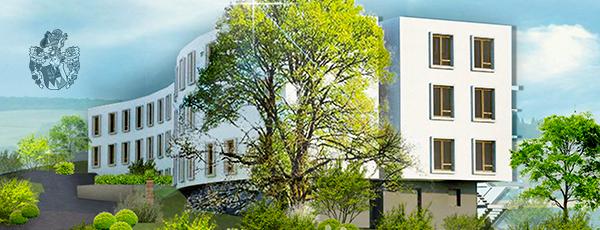 Pflegeimmobilie Grävenwiesbach Taunus Frankfurt Bad Homburg Limburg Kapitalanlage