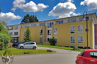 Pflegewohnung Aldingen Baden Württemberg Pflegewohnungen kaufen rechts