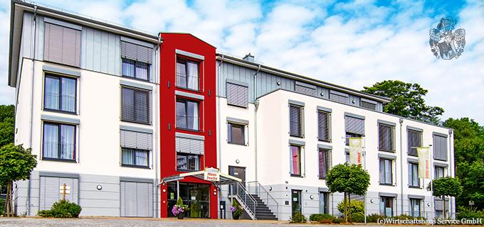 Pflegeimmobilie Bremen Huchting Geld vermehren mit Immobilien Wirtschaftshaus Anbieter