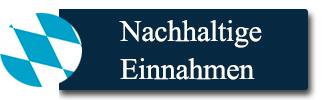 Button Nachhaltige Einnahmen Pflegewohnung Bayern kaufen Fellheim