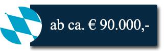 Button Preis Pflegeapartment Bayern kaufen Fellheim
