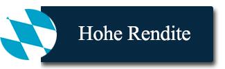 Hohe Rendite Pflegeappartements Bayern Fellheim Kapitalanlage