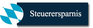 Steuerersparnis Steuervorteile Finanzamt Pflegeimmobilie Bayern kaufen Fellheim