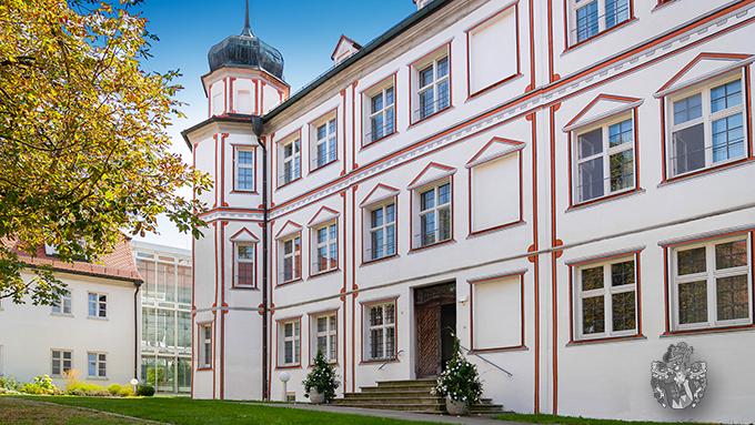 Pflegeeinrichtung Fellheim Pflegeimmobilie Augsburg Kempten Kapitalanlage