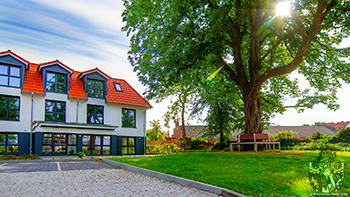 Pflegeimmobilie Bremen Hemeling