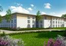 Livecam Pflegeheim Unterammergau