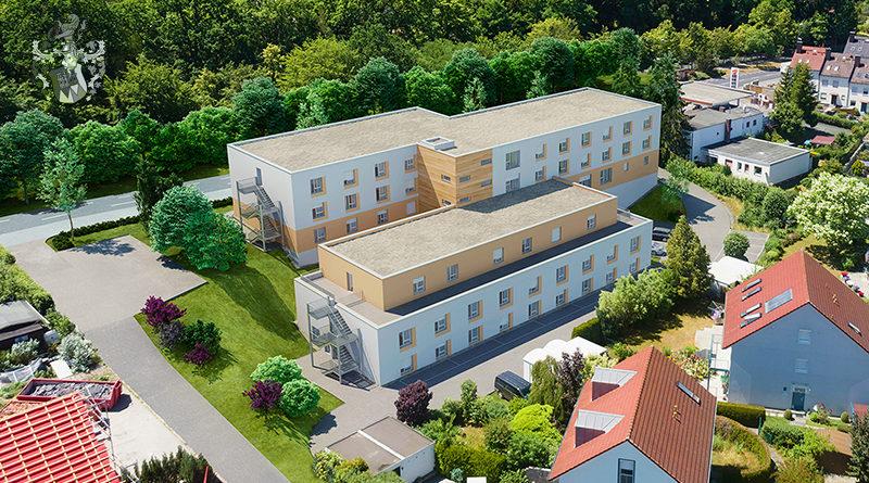 Pflegeappartements Bayern Regierungssitz Oberfranken Bayreuth Blog Artikel