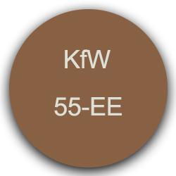 KfW 55 EE
